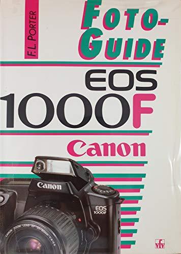 Canon EOS 1000F (FotoGuide)