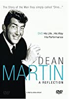 Dean Martin: Reflections [DVD] [Import]