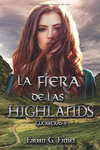 La fiera de las Highlands