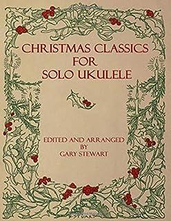 Duet Songs Ukulele
