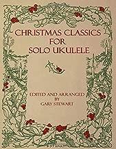Best ukulele instruction books Reviews