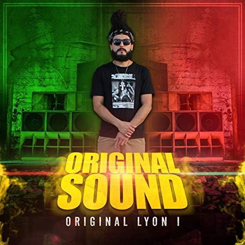 Original LYON-I