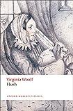 Flush (Oxford World€™s Classics) (Spanish Edition)