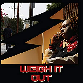 Weigh It Out