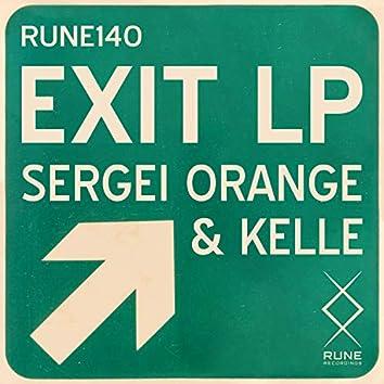 Exit LP