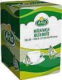 Arla Milch-Portion 1,5 % Fett -