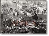 Sebastião Salgado. Africa (Fotografia)