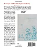 Immagine 1 the complete carl barks index