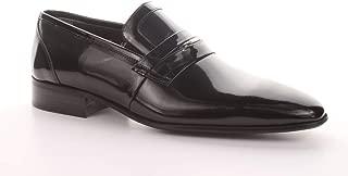 Fosco 9549 Erkek Günlük Klasik Ayakkabı