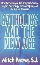 Best catholic new age Reviews