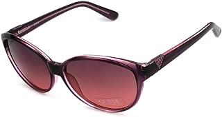 GUESS lunettes de soleil /& étui GU 7159 pur-45 lunettes gafas occhiali sonnenbrille