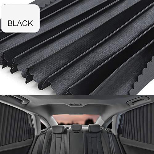 cortinas para pergolas impermeables