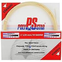 ポリスター ガット クラシック 1.30mm /PolyStar Classic 130