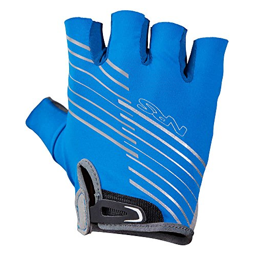 NRS Mens Boaters Gloves Closeout
