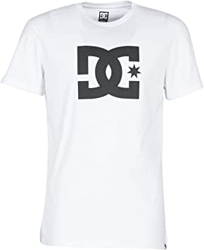 DC Shoes DC Snowboarding - Camiseta de Manga Larga para ...