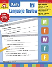Best workbooks for 9th graders Reviews