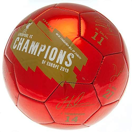 Retake Liverpool Team Polo Noir//dor/é