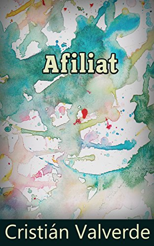 Afiliat (Catalan Edition)