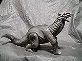 ウルトラマンG b29-1当時物 旧型 硬質 グレート 怪獣 ソフビ 人形 ギガザウルス 1990年 「検 凍てついた龍 ゲルカドン マジャバ ゴーデス