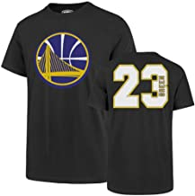 Outerstuff Kevin Durant Brooklyn Nets NBA Boys Youth 8-20 Black Name /& Number Player T-Shirt