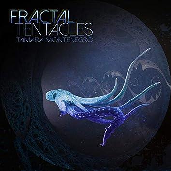 Fractal Tentacles