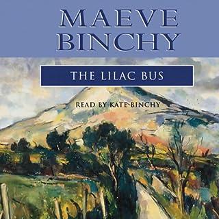 The Lilac Bus Titelbild