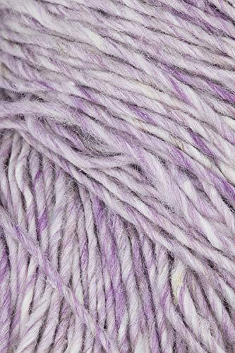 Noro - Kumo Knitting Yarn - Wisteria (# 28)