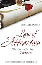Law of Attraction by Michael Losier (2009-04-30)