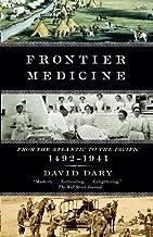 Ut Physicians