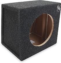 Sound Ordnance BB12-125S Single 12