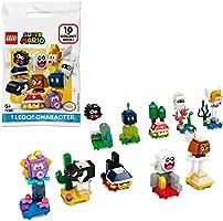 LEGO® Super Mario™ Personagepakketten 71361 bouwset; verzamelspeelgoed voor creatieve kinderen voor nog meer...