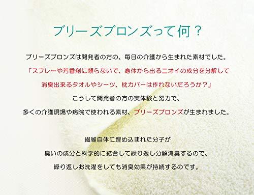 フォーワテック・ジャパンMOYO(モヨウ)『TOOTHBRUSHCASE(トゥースブラシケース)』