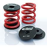 Eibach Automotive Replacement Shock Bumpers
