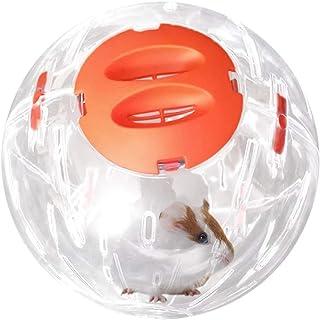 Amazon.com: Guinea Pig Exercise Ball