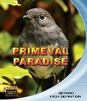 Primeval Paradise [Blu-ray] [Import]