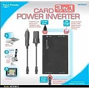 Roadmaster VR3 VRTP3N1C Slimline Power Inverter