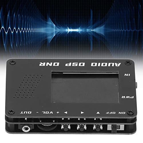 Processore di segnale digitale DSP, Processore di segnale DSP PCB DNR, per segnale di ingresso della macchina del ricevitore radio