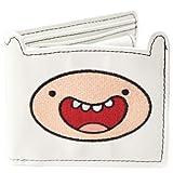 Adventure Time - Ropa, Color Blanco, Talla única