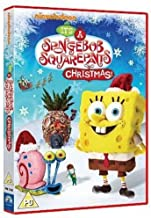 Spongebob Squarepants: It's a Spongebob Squarepant