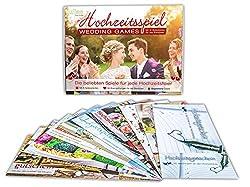 Goldene Hochzeit Spiele Kreative Ideen Finden Sie Hier