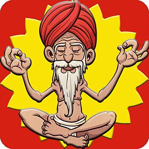 Yoga Pro Quiz Ultimate Trivia Knowledge Challenge