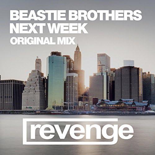 Beastie Brothers