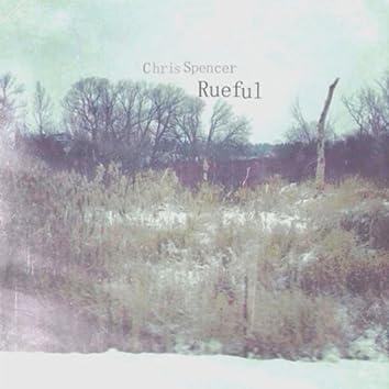 Rueful