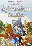 Sylvanian Families  [Non USA PAL Format] by Various