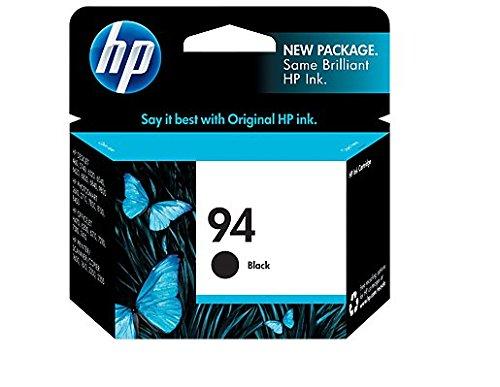 Hp 94 marca HP