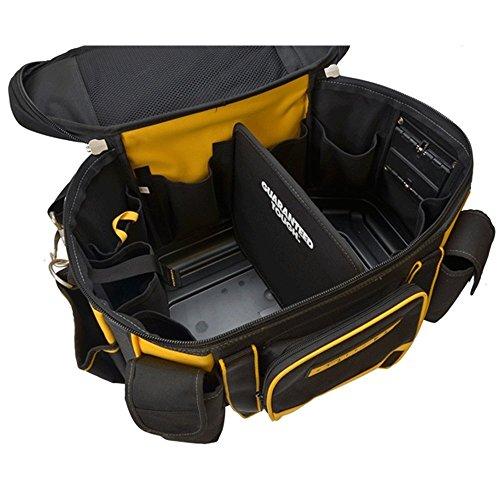 DeWalt 1-79-211  Werkzeugtasche - 4