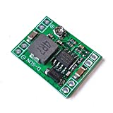 100PCS Ultra-Small Size DC-DC Step Down Power Supply Module MP1584EN 3A Adjustable Buck Converter for Arduino Replace LM2596