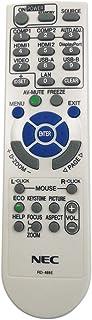 Telecomando Originale TV per NEC NP-ME361X
