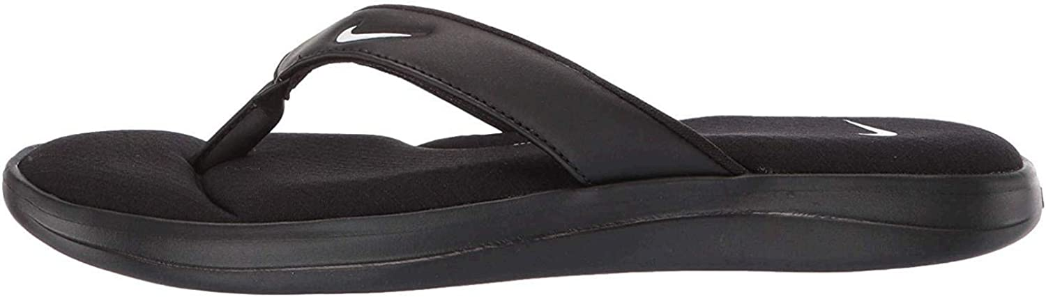 Nike Womens Max 81% OFF Ultra Comfort AR4498 3 New product type Thong 001