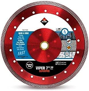 Rubi Tools Viper 7